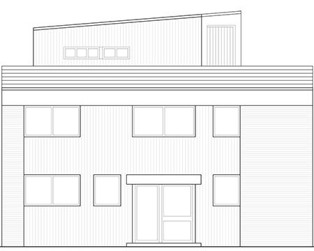 architektin heike holstein neubau umbau modernisierung sanierung dachgeschoss bauleitung. Black Bedroom Furniture Sets. Home Design Ideas